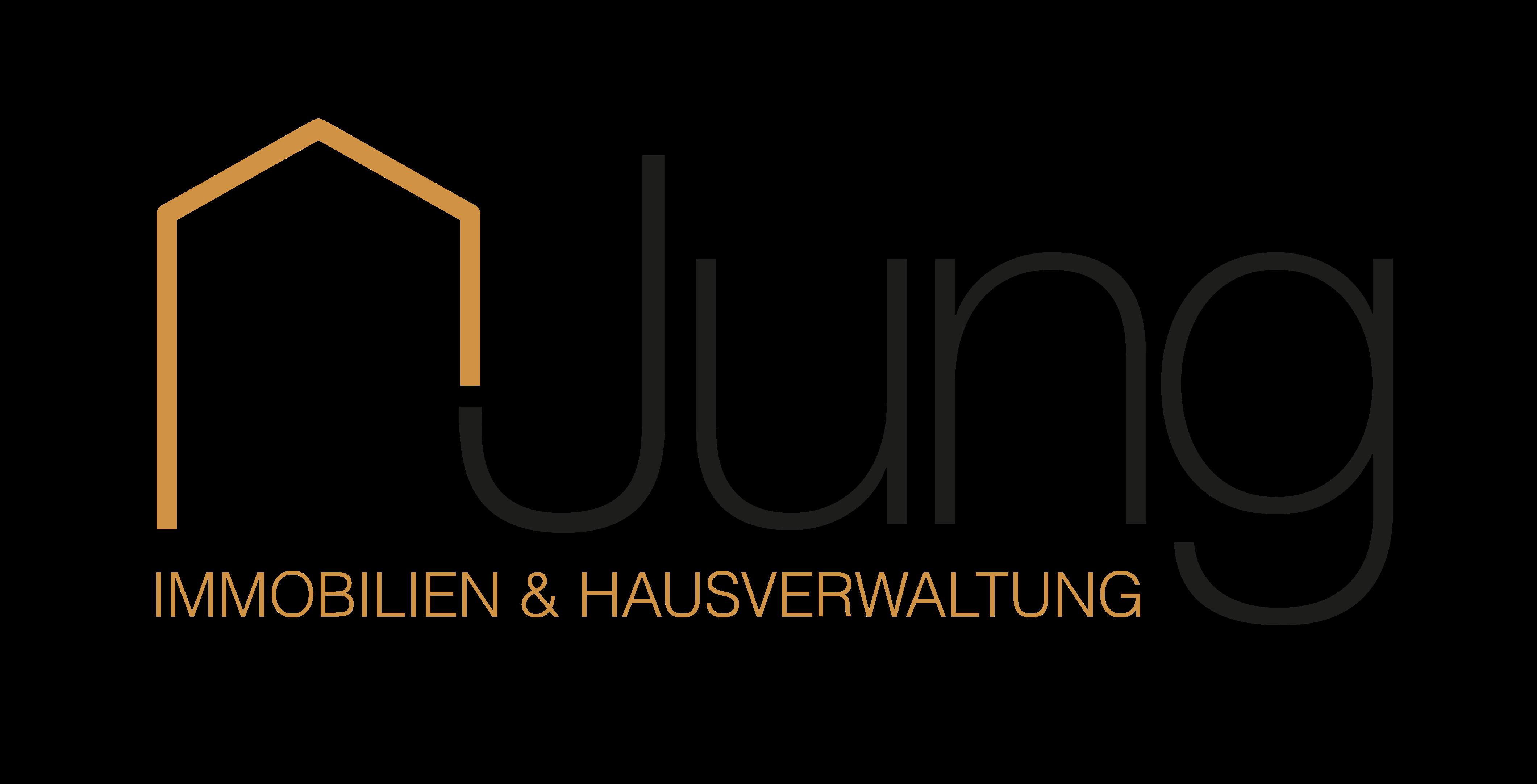 Jung Immobilien & Hausverwaltung